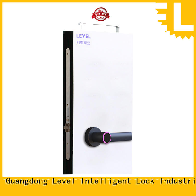 technical key card door lock for hotels hotel directly price for hotel