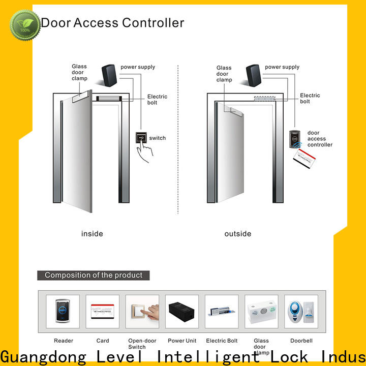 Wholesale access control system uk access wholesale for apartment