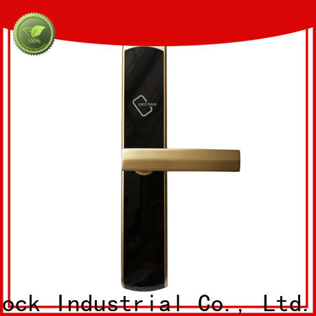 Level High-quality hotel door safety latches supplier for lodging house