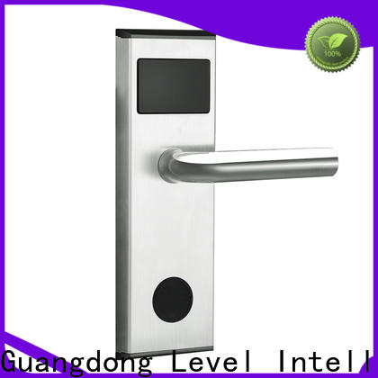 Best onity door lock latch directly price for apartment