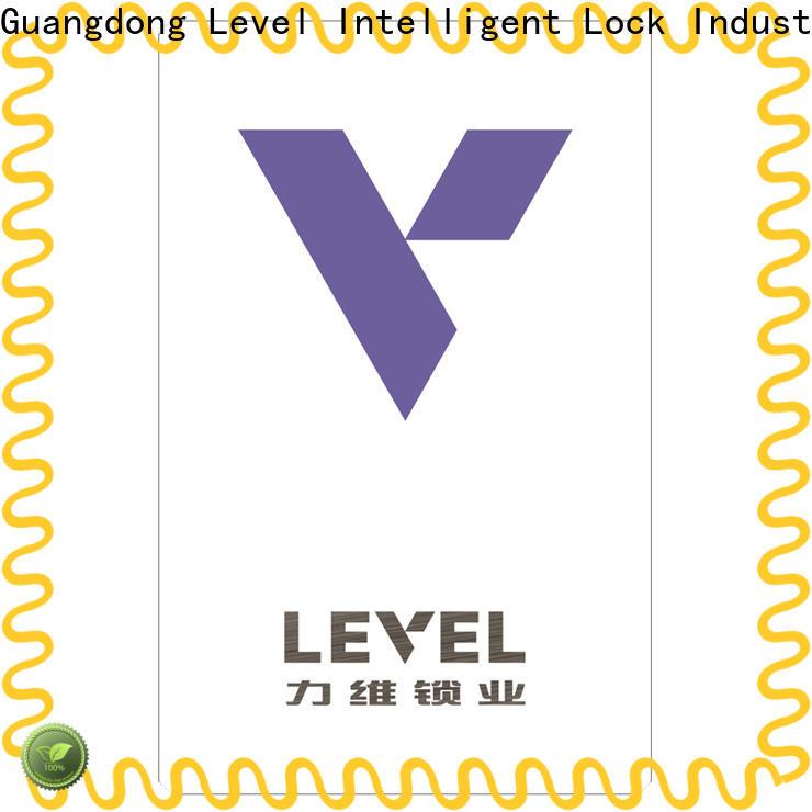 Level hotel hotel key card software promotion for Villa