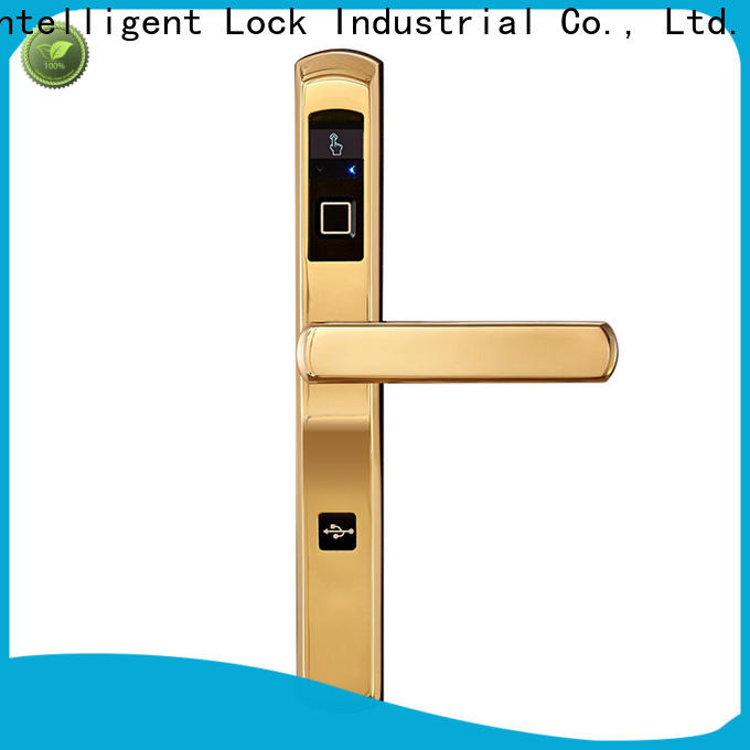 Level mf1 keyless entry home locks on sale for home