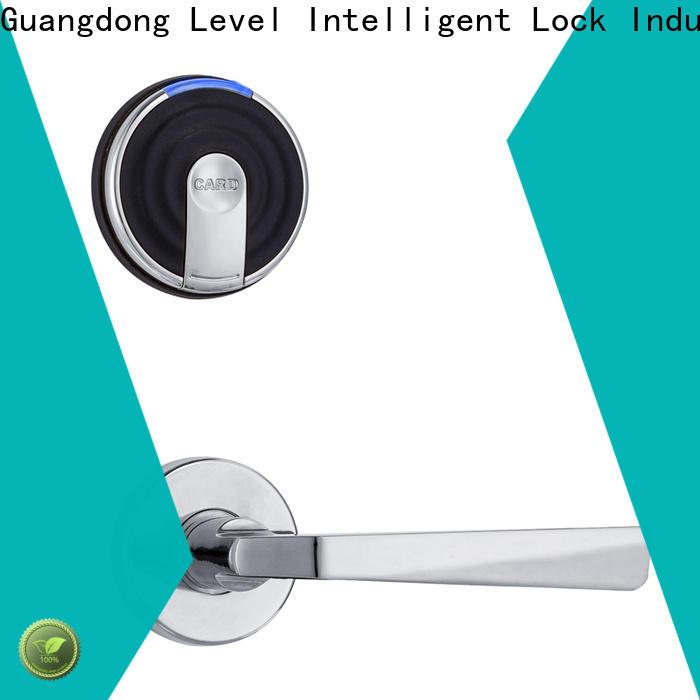 Level 316 hotel motel door locks promotion for Villa