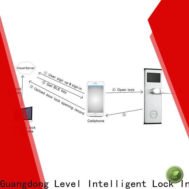 Custom hilton digital key locations bluetooth on sale for home