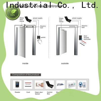 Latest office access systems level wholesale for lodging house