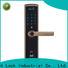 keyless automatic deadbolt door lock residential supplier for residential