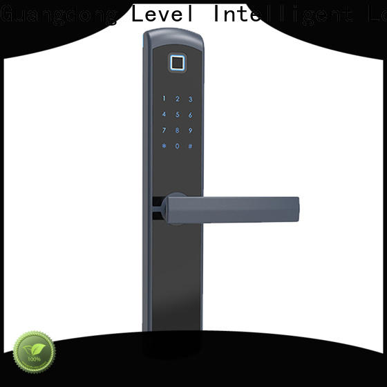 Level Wholesale keyless entry home door on sale for home