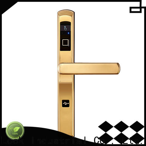 Level painting yale electronic lock on sale for apartment