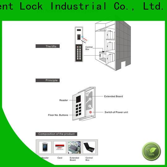 Level controller kantech access control factory price