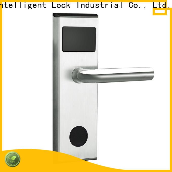 Level Top tesa hotel door locks supplier for guesthouse
