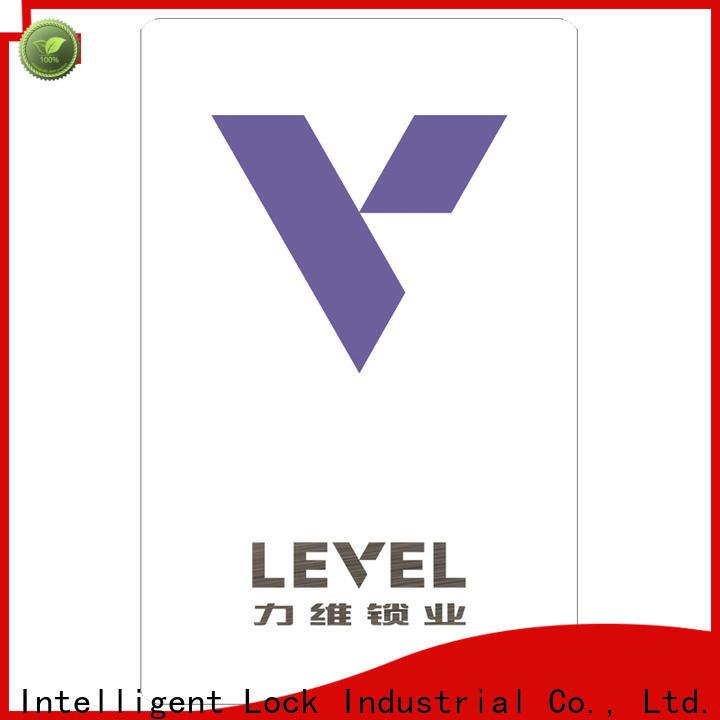 Level hotel electronic lock repair promotion