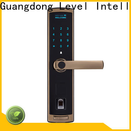 Best touchpad door lock system office on sale for home