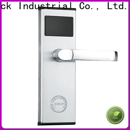 Level Wholesale electronic lock philippines directly price for guesthouse