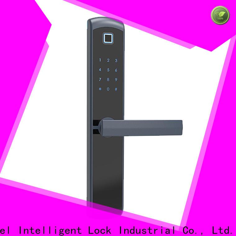 Level mdt1320 combination home door locks wholesale for apartment