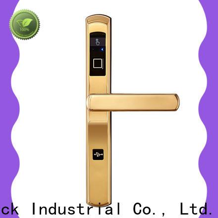 Level bridgecut office door locks on sale for apartment
