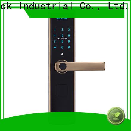 Level tdt1380 schlage coded door locks wholesale for Villa