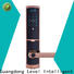 High-quality electronic combination lock mdt1320 wholesale for residential