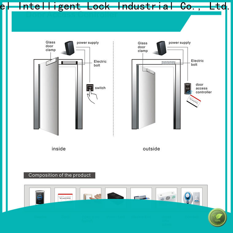 Custom wireless door access control systems access directly price for bureau