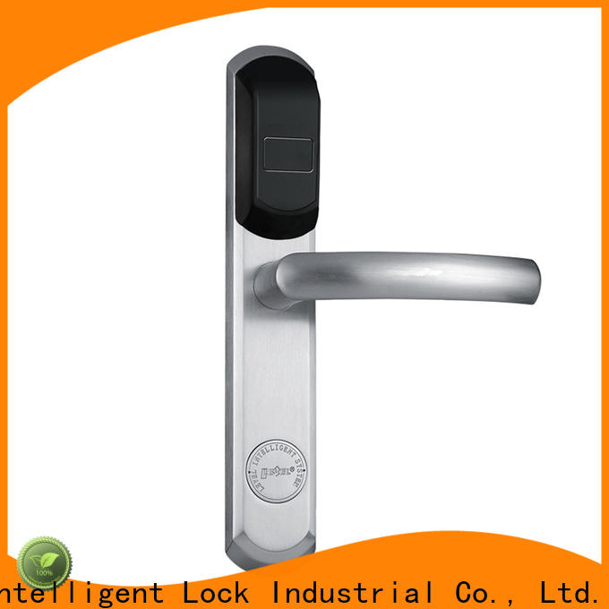 Level Wholesale hotel door safety latches promotion for Villa
