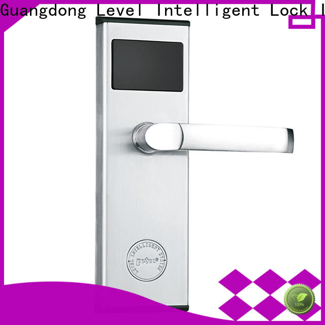 High-quality hotel locks for sale model directly price for hotel