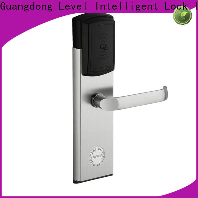 practical hack door lock luxury wholesale for hotel