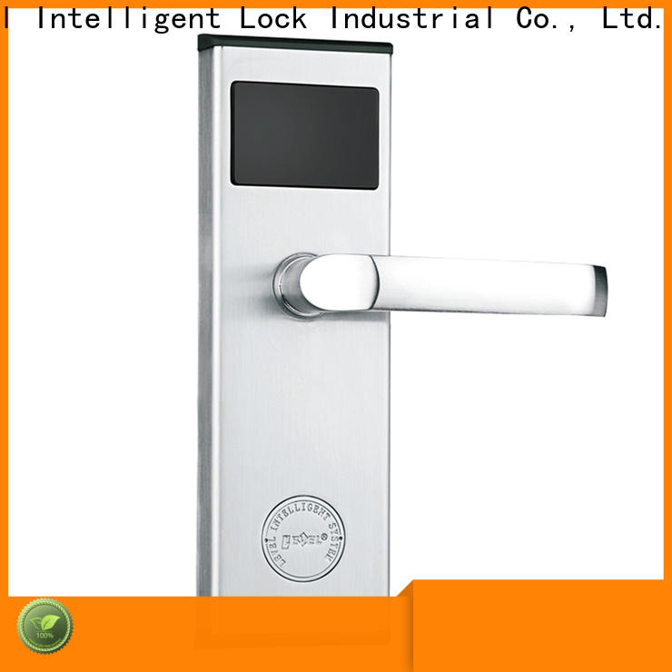 Level Best small electronic lock promotion for apartment