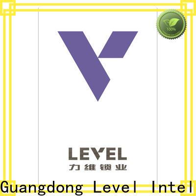 Level Best unican door lock supplier