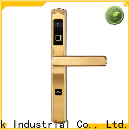 security combination entry lock door wholesale for residential