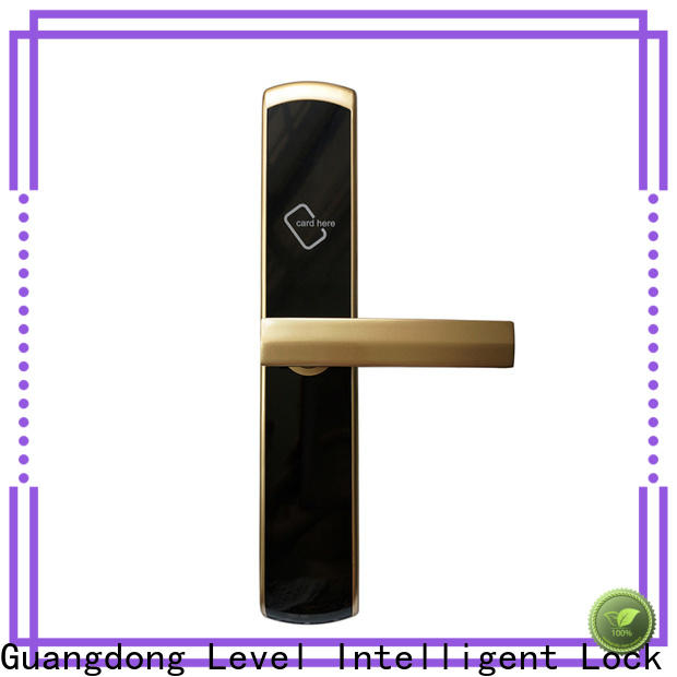 Level 304 cisa electronic lock directly price for Villa