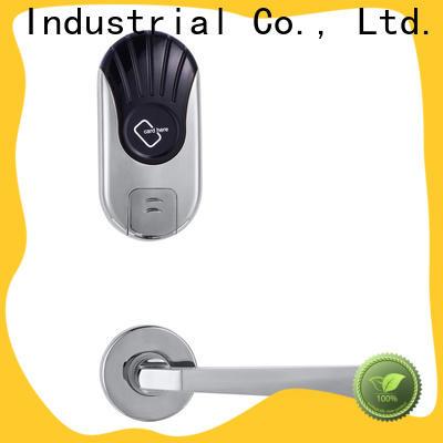 technical hotel door unlocker rf1108 directly price for hotel