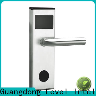 Best miwa hotel locks budget directly price for guesthouse