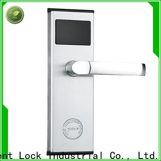 Level Custom bedroom door locks wholesale for Villa