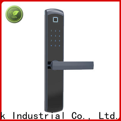 Level Top locks electric supplier for residential