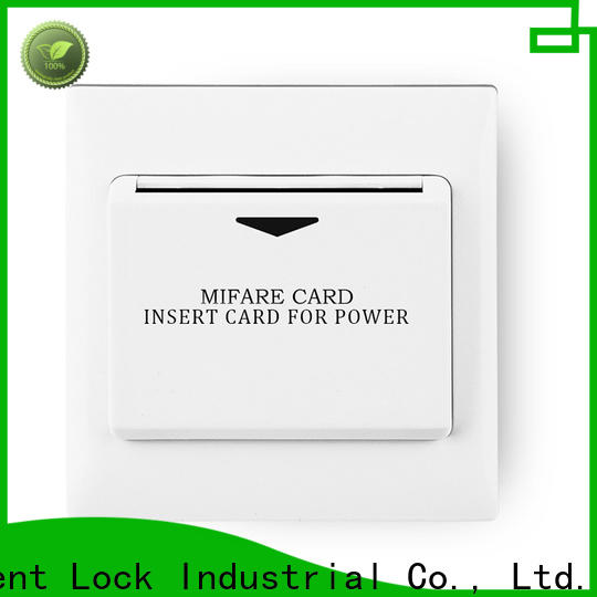 Latest wiring diagram key tag card company for home