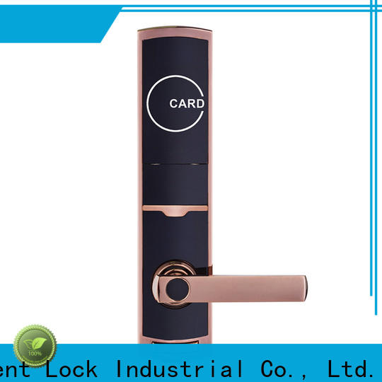Top hotel room key card hack stainless promotion for hotel