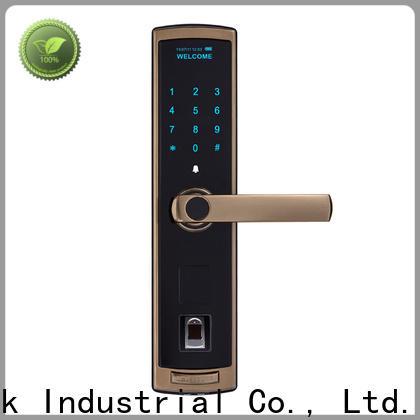 Level tdt1550 keypad locks for home on sale for Villa