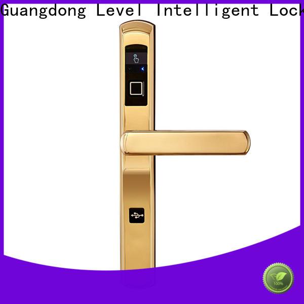 Level mf1 best deadbolt locks factory price for home