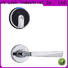 Wholesale electronic door lock iphone rf1330 promotion for apartment