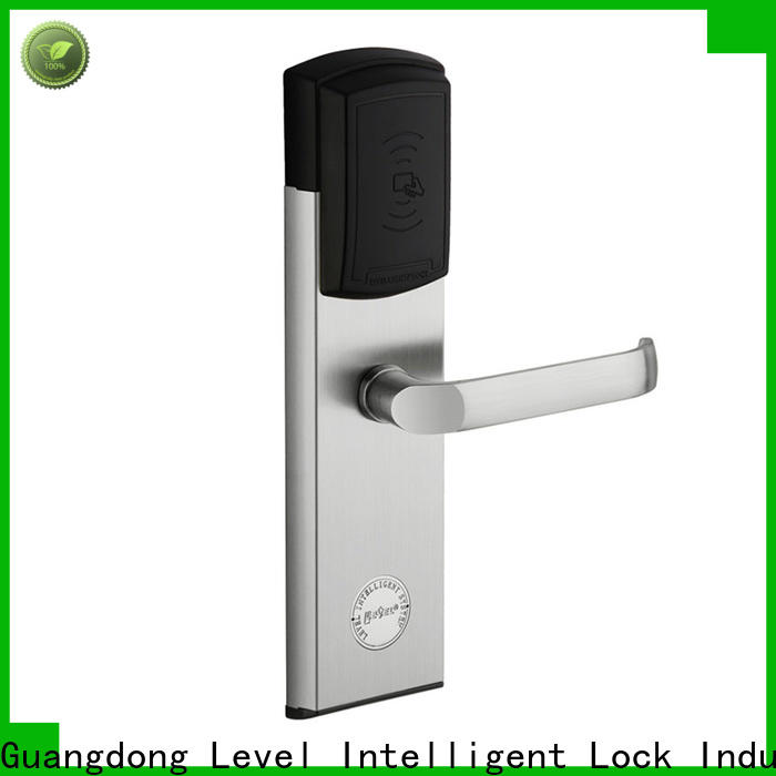 Level Latest onity door lock promotion for Villa