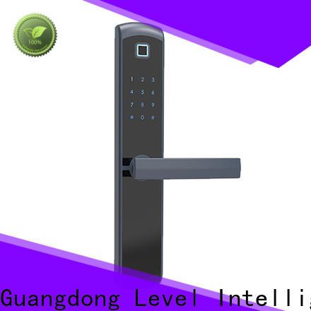 best digital combination door lock fingerprint on sale for residential