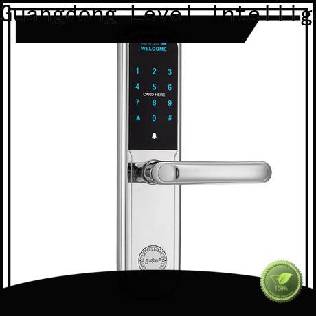 Level mdtm12 digital combination door lock on sale for residential