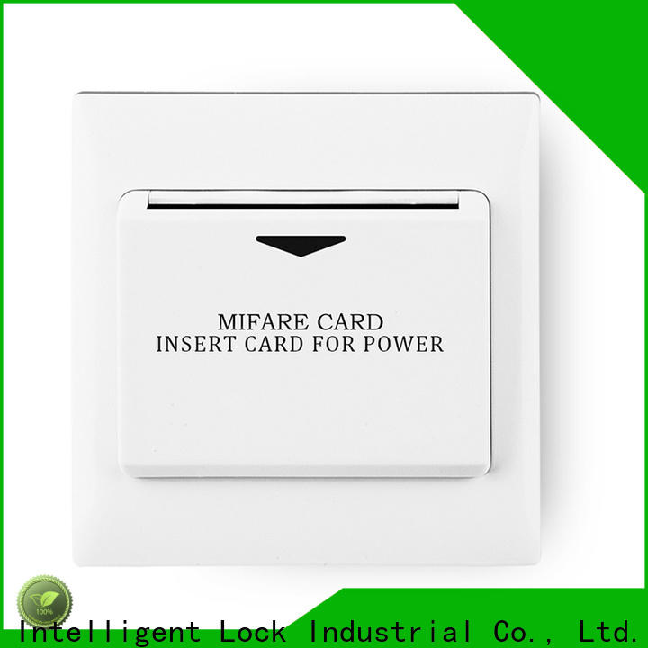 Level Wholesale electric and fuel saver card manufacturers for residential