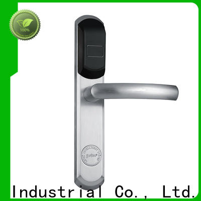 Level Wholesale hotel room access systems directly price for hotel