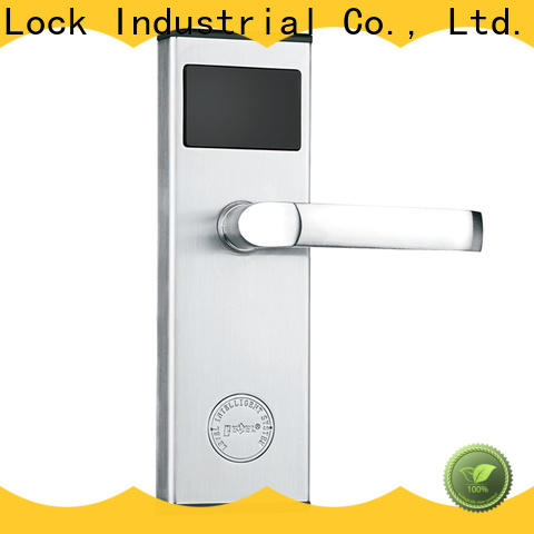 Level Best hotel flip lock directly price for hotel