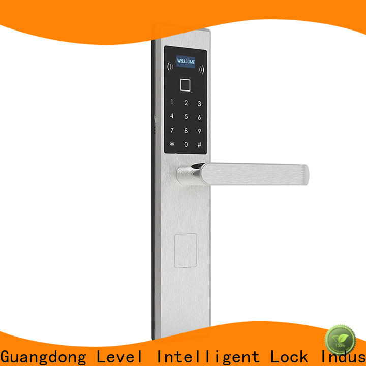 Latest digital combination lock painting on sale for residential