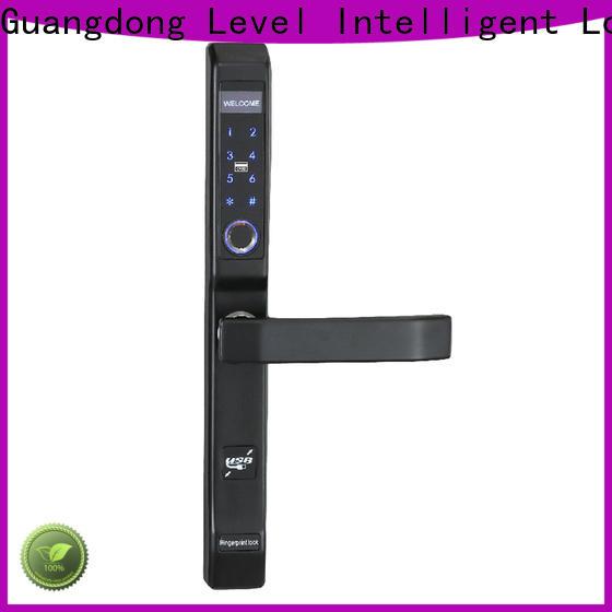 Level Latest samsung digital lock on sale for apartment
