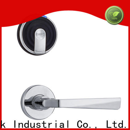 Level Top rfid lock system promotion for lodging house