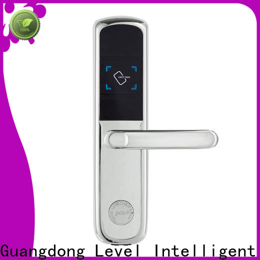 High-quality tesa hotel door locks european directly price for Villa