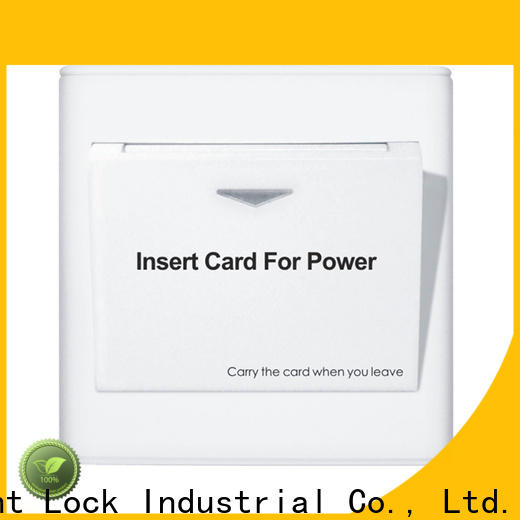 Level sw2000mf1 saver card fuel and electric promotion for Villa