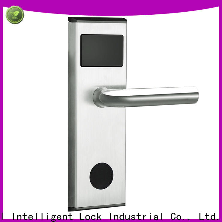 Level Latest lock view hotel wholesale for lodging house